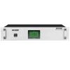 供应NEBON紐邦网络IP终端解码器NEW500B