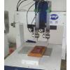 供应导电胶、手机导电胶、三星导电胶、导电胶代加工、导电胶点胶机