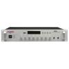 供应NEBON紐邦MP3广播功率放大器NM060-NM650