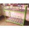 供应幼儿园专用床