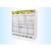 供应家用电冰箱该怎样调试