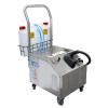 供应电加热墙面广告清洗专用蒸汽 GV3.3M PLUS