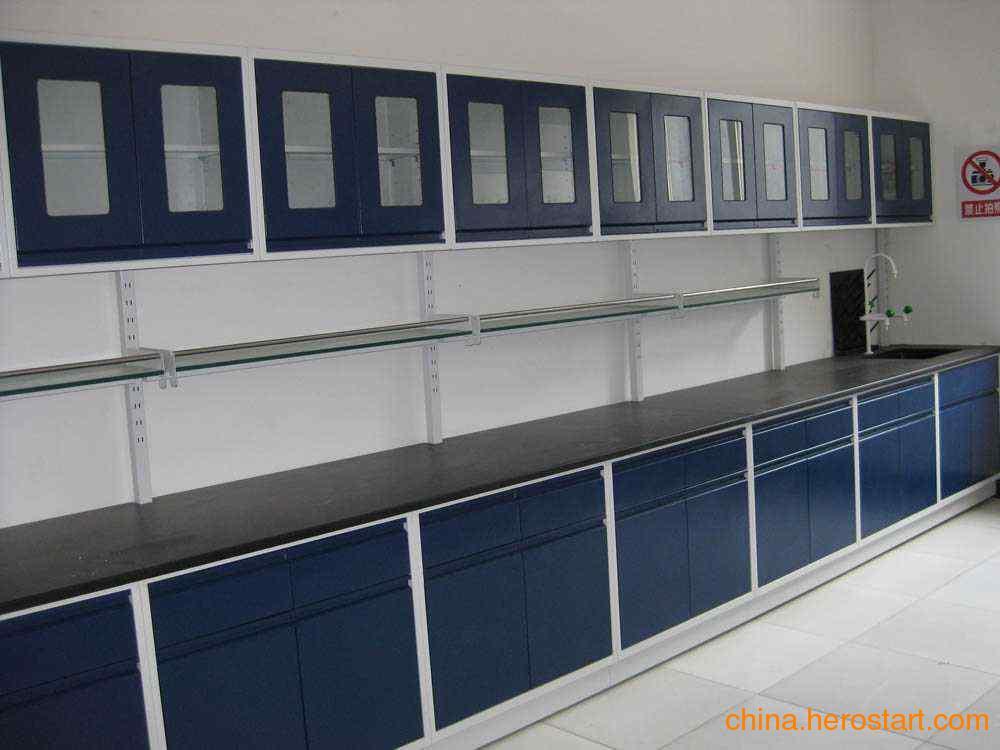 供应全钢中央实验台、全钢实验边台、全钢实验台、全钢实验室厂家直销