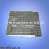 供应防水材料环保空调吸铝箔保温板 广州厂家直销背胶聚氨酯保温板