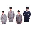供应白云区厂服订做,白云区人和镇工作服订做,人和镇冬装工衣定做