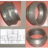 供应厂家直销加工高难度求 高要求大型伸缩橡胶防尘罩 橡胶防尘套