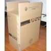 供应优质通用特硬纸箱