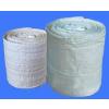 供应天津牛皮纸胶带的性能