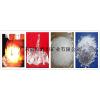 供应广东熔融硅微粉厂家直销价格,高温煅烧石英粉
