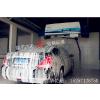镭豹360全自动洗车机厂家供应