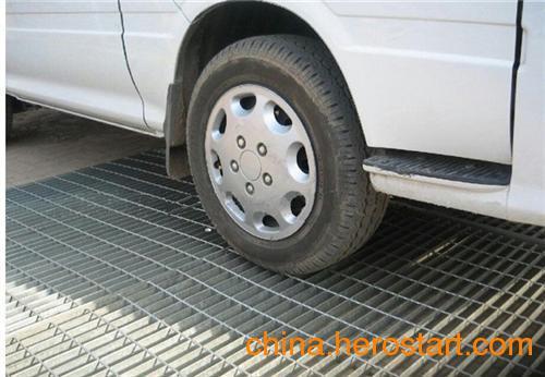 供应沟盖板,厂家加工定做排水用井沟盖板,不锈钢沟盖板
