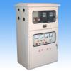 供应建筑工地用配电装置