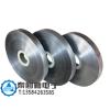 供应铝箔麦拉,铝铂,上海铝箔厂家直销
