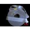 供应正宗3M8910反光布 反光材料反光条