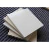 供应杭州耐酸瓷砖