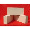 供应杭州高铝砖