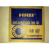 供应国产轴承LYC/HRB/ZWZ轴承诚信出售N1010(2110)耐高温抗腐蚀转速高单列短圆柱滚子轴承