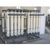 供应去离子水设备,天津纯化水设备