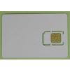 供应手机卡,电话卡,手机测试白卡生产工厂