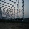 框架结构厂房||专业制作钢结构厂房【钢结构仓库多少钱】