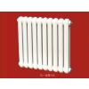 供应唐山钢制散热器的传热系数