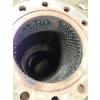 供应钢衬PO/PE管道、设备工艺