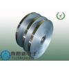 供应铝箔,双面铝箔麦拉,铝箔聚酯带,电子屏蔽材料