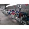 供应首选华兴机械制管机_塑料制管机环保项目_塑料制管机