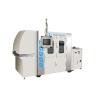供应LKCG500型多线切割机