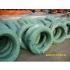 供应可挠金属电线电缆保护套管|可挠金属管|可挠金属软管|电气设备用电线管普利卡管|防爆挠性连接管