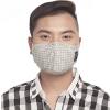 供应防pm2.5雾霾口罩在哪里团购 Pm2.5防雾霾口罩在哪里买