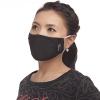 供应Pm2.5口罩哪种牌子好 北京在哪里购买pm2.5防雾霾口罩