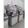 供应kaijo fb131全自动焊线机