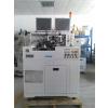供应微控DB156全自动固晶机