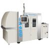 供应LKCA400型摇摆多线切割机