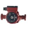 供应正品格兰富家用地热循环泵 暖气循环泵UPB15-6