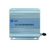 供应机房监控设备,系统一体化管理主机