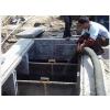 供应上海青浦区朱家角环卫所抽粪 污水处理公司