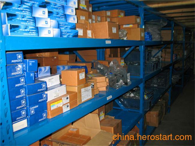 供应广州货架批发商