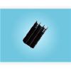 供应插片散热器生产厂家管理体系完善