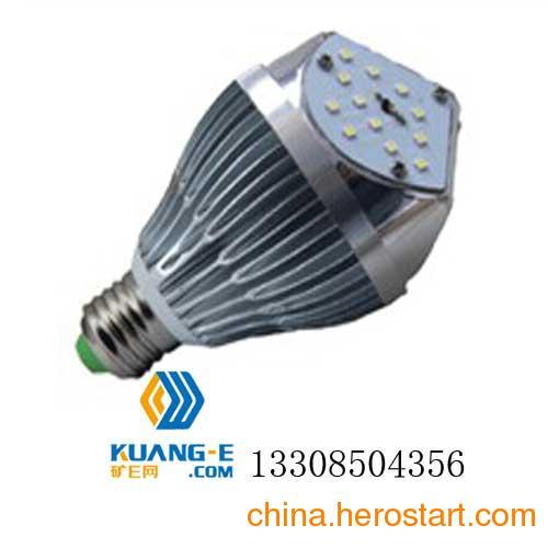 贵州LED扇形灯种类