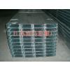 供应活动房|C型钢|钢结构 海马轻钢组合房彩钢板房