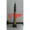 供应广东韶关哪里有炮弹工艺品,东莞舰炮弹工艺品有货,如何够买炮弹壳工艺品模型