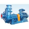 供应白云水泵丨水泵冬季保养的秘诀