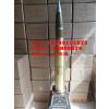 供应炮弹工艺品模型底座,江门弹壳工艺品批发价格,炮弹工艺品有几个型号,100mm炮弹模型,122mm炮弹工艺品
