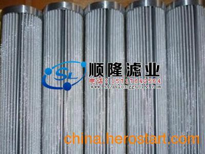 供应PI23100DNSMX10马勒滤芯,顺隆马勒液压油滤芯