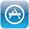 供应沈阳手机app开发