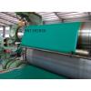 供应防静电胶板厂规格3mm|5mm|2mm龙之净防静电胶皮
