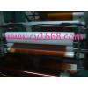 供应涂布机专用粘尘机|薄膜双面粘尘机|台湾粘尘机