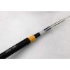 供应16芯adss光缆厂家报价,ADSS-PE-16B1